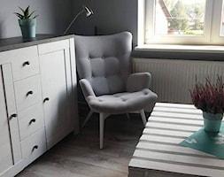 fotel+WARNA+-+zdj%C4%99cie+od+Urszula+Gulcz