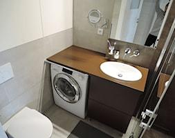 Mieszkanie+2+Katowice+-+zdj%C4%99cie+od+Projektowanie+Wn%C4%99trz+Agnieszka+Noworzy%C5%84