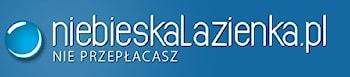 NiebieskaLazienka.pl