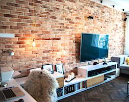 Kamienica w Gdyni - Konkurs - zdjęcie od Studio LOKO
