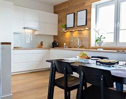 Mieszkanie+Wiczlino+-+Konkurs+-+zdj%C4%99cie+od+Studio+LOKO
