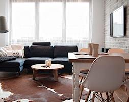 Salon+-+zdj%C4%99cie+od+Studio+LOKO