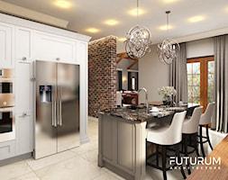 Kuchnia+-+zdj%C4%99cie+od+FUTURUM+ARCHITECTURE