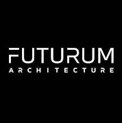 FUTURUM ARCHITECTURE - Architekt / projektant wnętrz