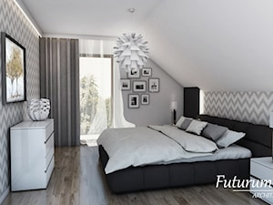 Futurum Architecture - zdjęcie od FUTURUM ARCHITECTURE