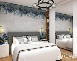 Sypialnia+-+zdj%C4%99cie+od+FUTURUM+ARCHITECTURE