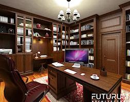 Biuro+-+zdj%C4%99cie+od+FUTURUM+ARCHITECTURE