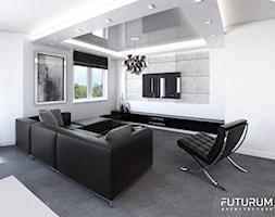 Salon+-+zdj%C4%99cie+od+FUTURUM+ARCHITECTURE