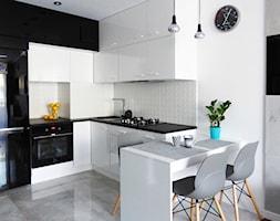 MProyect+mieszkanie+35m+dla+singla+-+zdj%C4%99cie+od+MProyect