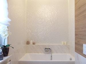MProyect łazienka w stylu SPA - zdjęcie od MProyect