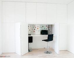 Salon+-+zdj%C4%99cie+od+nomad+studio