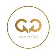 Studio QQ Natalia Lenarczyk - Architekci & Projektanci wnętrz - Architekt / projektant wnętrz