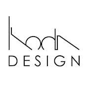 KODA DESIGN studio projektowe Dawid Kotuła - Architekt / projektant wnętrz