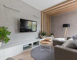 Salon+-+zdj%C4%99cie+od+Architektownia