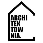 Architektownia - Architekt / projektant wnętrz
