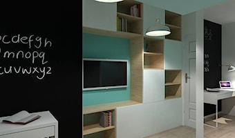 Architektownia - Architekci & Projektanci wnętrz