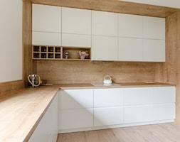 Kuchnia+-+zdj%C4%99cie+od+Architektownia