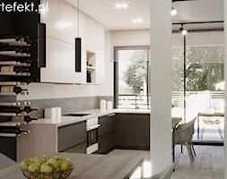Kuchnia+-+zdj%C4%99cie+od+ArtEfekt