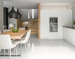 Projekt+domu+HomeKONCEPT+10+-+zdj%C4%99cie+od+HomeKONCEPT+Projekty+Dom%C3%B3w+Nowoczesnych