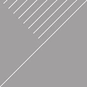 m/kwadrat PRACOWNIA ARCHITEKTURY - Architekt budynków