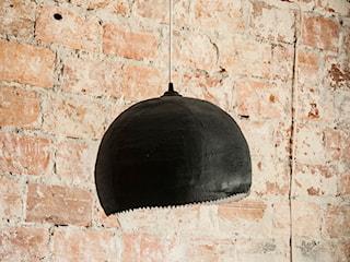 DIY: Jak zrobić lampę gipsową?
