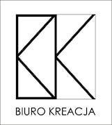 Biuro Kreacja - Artysta, designer