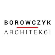 Borowczyk Architekci - Architekt / projektant wnętrz