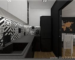KUCHNIA+-+zdj%C4%99cie+od+atelier+BALCERZAK