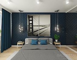 Sypialnia+-+zdj%C4%99cie+od+atelier+BALCERZAK