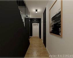 HOL+-+zdj%C4%99cie+od+atelier+BALCERZAK