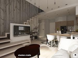 Mieszkanie w Rzeszowie