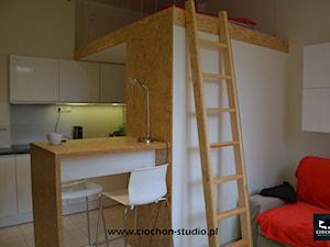 Na 20 m²