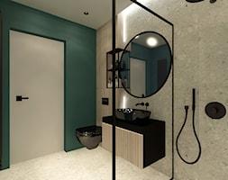 Mieszkanie+dla+Singla+-+zdj%C4%99cie+od+Ciocho%C5%84-Studio