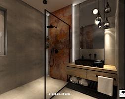 Dom+w+Krakowie+II+-+zdj%C4%99cie+od+Ciocho%C5%84-Studio