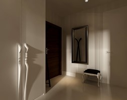 Apartament+Krak%C3%B3w+II+-+zdj%C4%99cie+od+Ciocho%C5%84-Studio