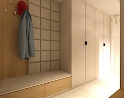Mieszkanie+pod+wynajem+w+Krakowie+-+Zab%C5%82ocie+Concept+House+-+zdj%C4%99cie+od+Ciocho%C5%84-Studio