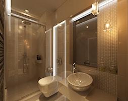 Apartament+Krak%C3%B3w+-+zdj%C4%99cie+od+Ciocho%C5%84-Studio