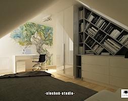 Dom+w+Modlniczce+-+zdj%C4%99cie+od+Ciocho%C5%84-Studio