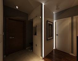 Projekt+mieszkania+w+Krakowie+-+zdj%C4%99cie+od+Ciocho%C5%84-Studio