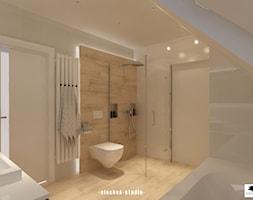 Dom w Boleniu - zdjęcie od Ciochoń-Studio