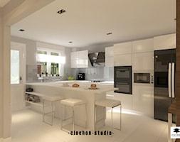 Projekt+domu+w+Anglii+-+zdj%C4%99cie+od+Ciocho%C5%84-Studio