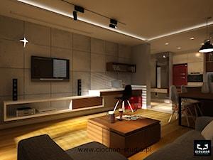Mieszkanie II