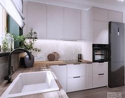 kuchnia+ecru+-+zdj%C4%99cie+od+DOKTOR+HOUSE+DESIGN