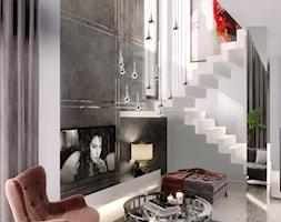 SALON+GLAMOUR+-+zdj%C4%99cie+od+DOKTOR+HOUSE+DESIGN
