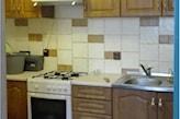 malowanie płytek i mebli kuchennych