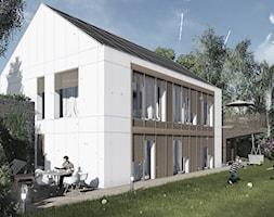 Das+Haus+III+-+zdj%C4%99cie+od+Domy+Czystej+Energii