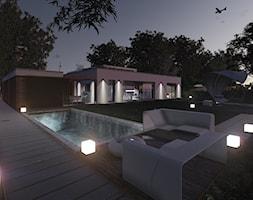 Das+Haus+II+-+zdj%C4%99cie+od+Domy+Czystej+Energii