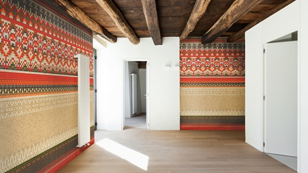 Trufle Mozaiki