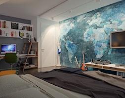 Limbo+-+sypialnia+-+zdj%C4%99cie+od+archetyp