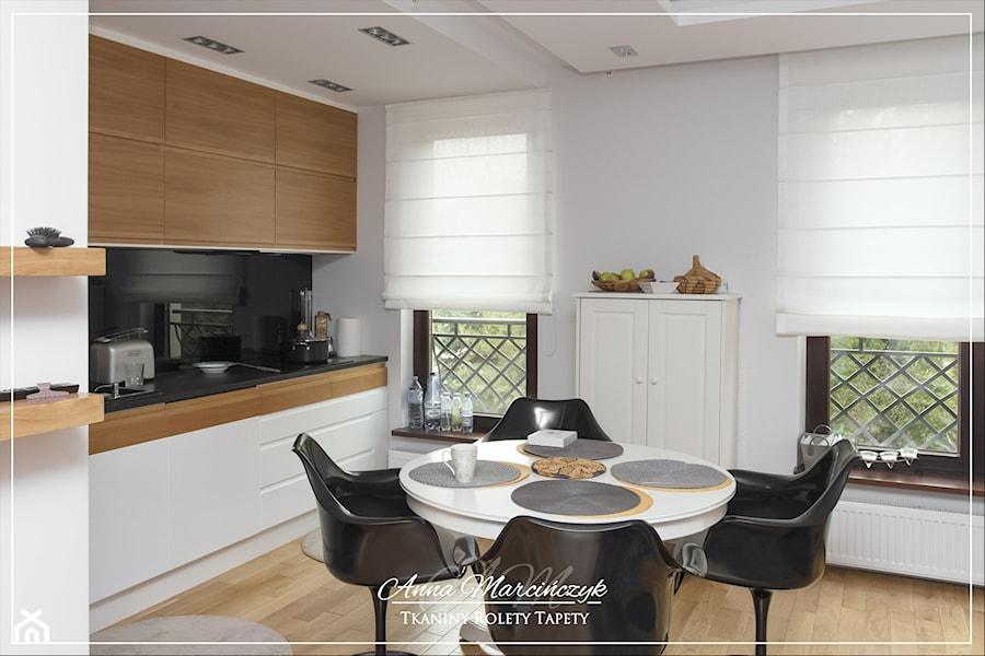Briel space  Arredamento Cucina Classica